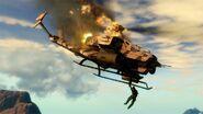 AH-33 Topachula (promotional screenshot)