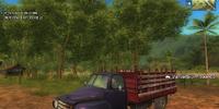 Vanderbildt Route 66