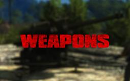 File:WeaponsJC2Portal.png