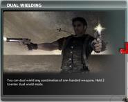 JC2 loading 4 (dual wielding)
