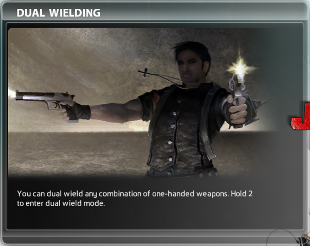 File:JC2 loading 4 (dual wielding).png