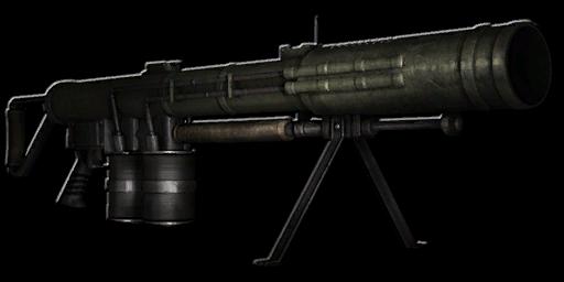File:Air Propulsion Gun (Black Market).png