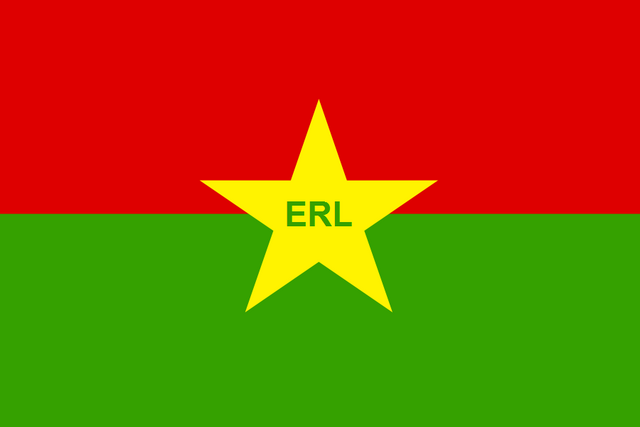 File:ERL (guerrilla) flag.png