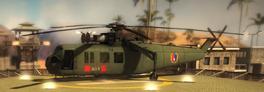 H-62 Quapaw