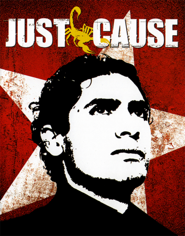 File:Just Cause 1 Boxart.png