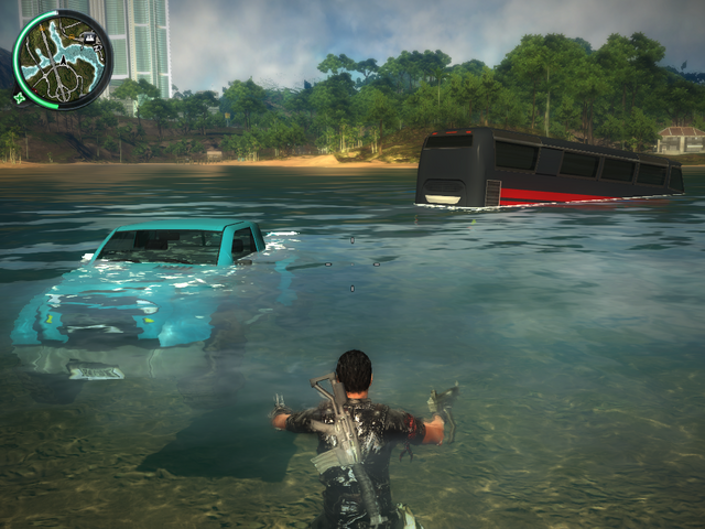 File:Floating cars.png