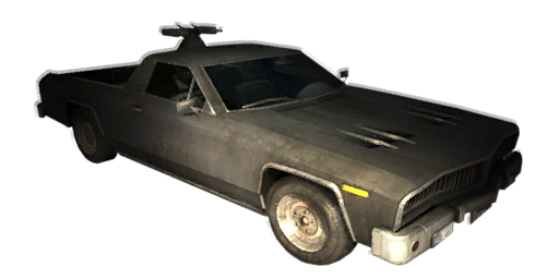File:Poloma Renegade (Black Market with out missiles).png