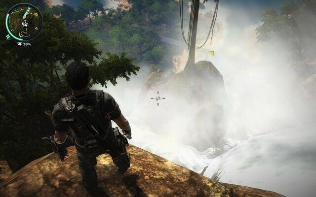 File:Middle of Panau Falls.jpg