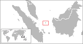 File:Location of Panau.png
