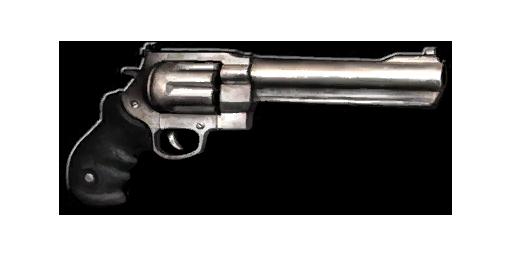File:Revolver (JC2 Black Market).png