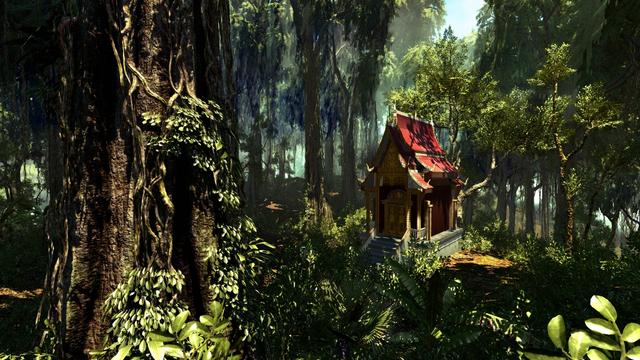 File:JC2 beta (jungle temple).PNG