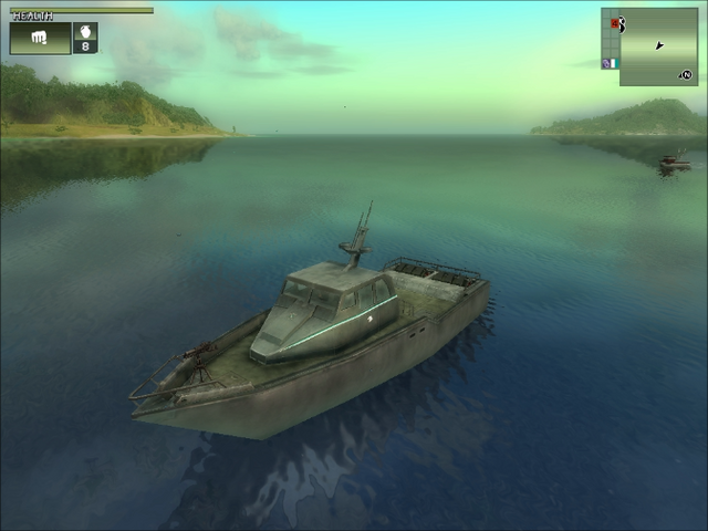File:Pequod - Harpoon PC 350 Military Front.png