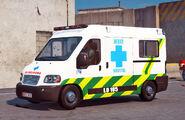 Jc3 Stria Switzo Ambulance
