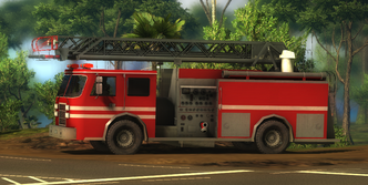 Kenwall Heavy Rescue.png