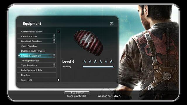 File:Firestorm Parachute DLC.jpeg