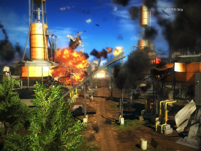 File:Sawmill explosion.png