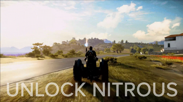 File:JC3 nitro tractor.png