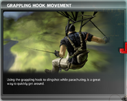 JC2 loading 8 (grappling hook movement)