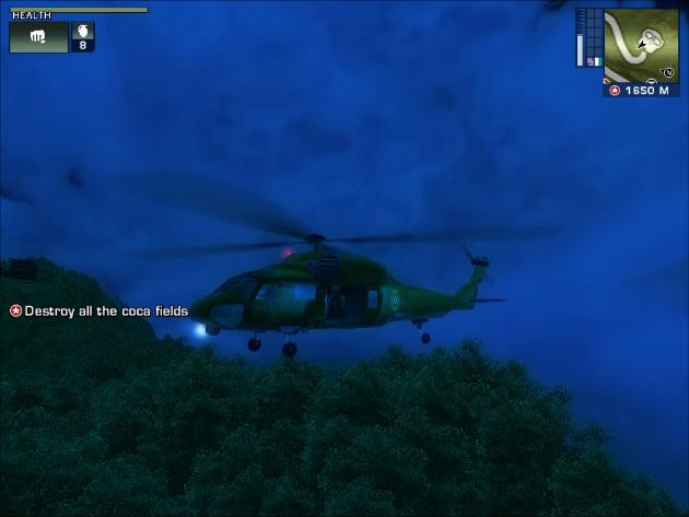 File:Rioja HH-22 Savior Front.png