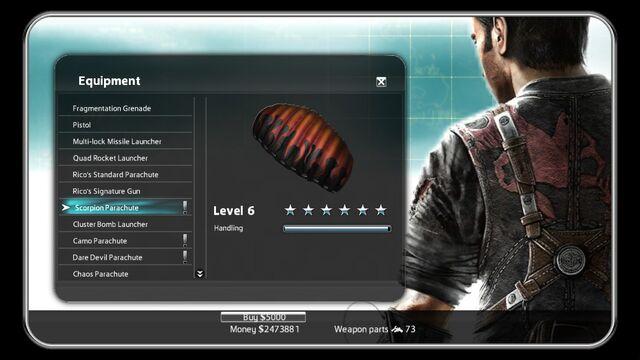 File:Scorpion Parachute DLC.jpeg