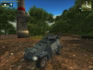 Military Harland