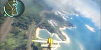 Teluk Permata