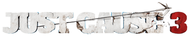 File:JC3 logo (clear background).png
