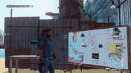 JC3 rebel plans