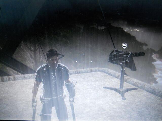 File:Hantu Island Minigun.JPG