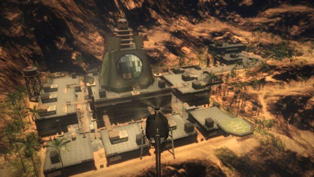File:Gunung Merah Radar Facility (1).jpg