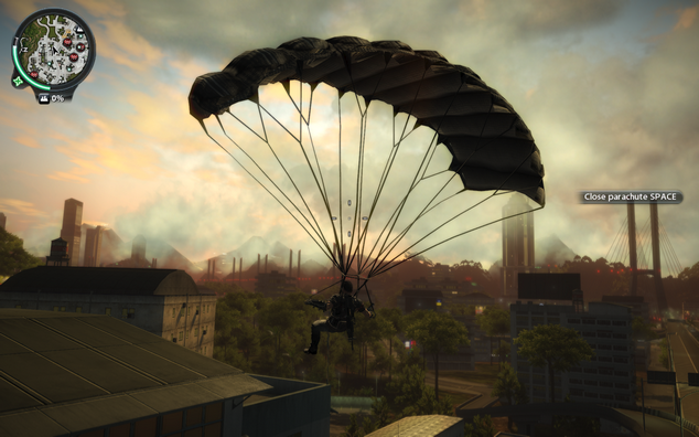 File:Parachuting at Panau City.png