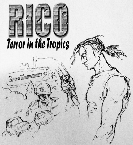 File:Rico Concept Sketch.png