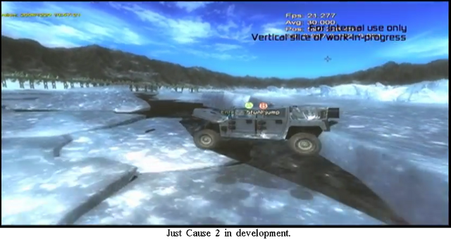 File:Just Cause 2 development - ice.PNG