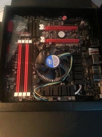 File:CPU mounted.jpg