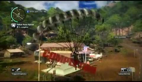 File:Just Cause 2- settlement completion- Pekan Rusa Pantas 10.jpg