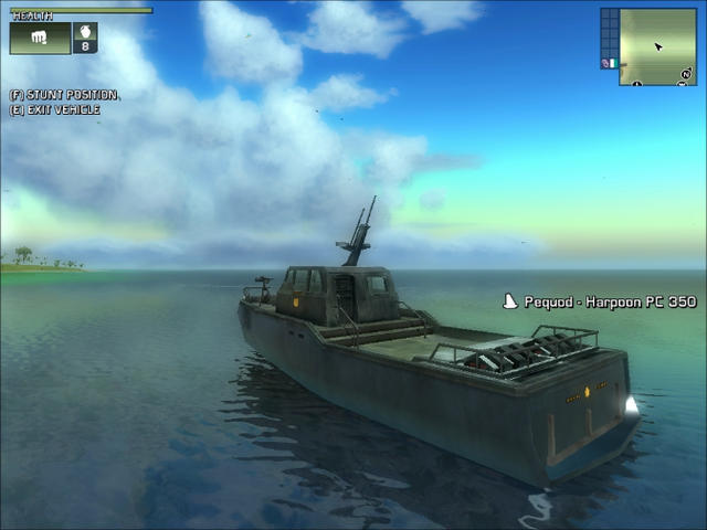 File:Pequod - Harpoon PC 350 Police Rear.png