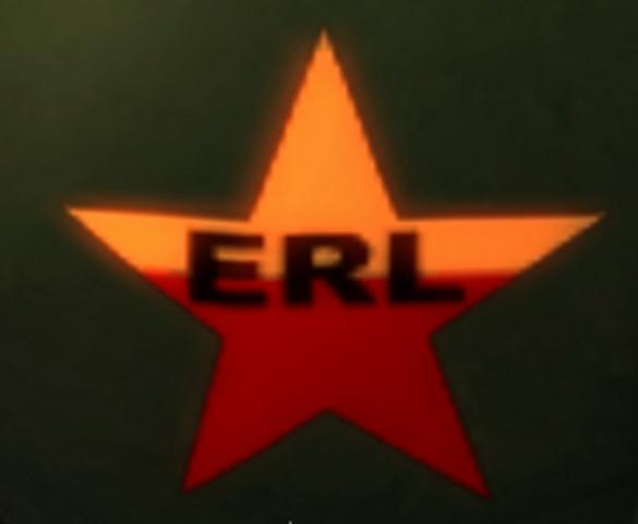 File:Guerrilla Primary logo.png