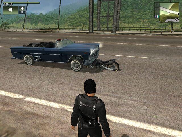 File:Yamada 37-14 Vaquero, crash - struck with Cutler-Randall Conquistador.jpg