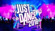 JustDance2018Reveal