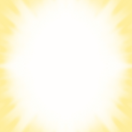 GoldMove1Square