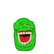 Ghostbusteravatar4