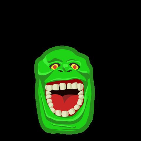 Ficheiro:Ghostbusteravatar4.png