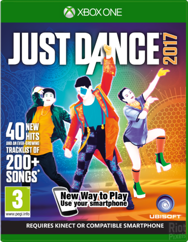 Ficheiro:Cover.just-dance-2017.1543x1994.2016-08-18.67.png