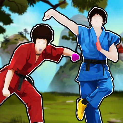 Arquivo:Kungfunk.jpg