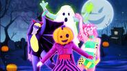 Ghostinthekeys cover@2x