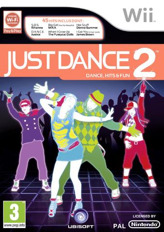 File:Just Dance 2 (PAL).png