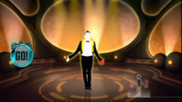 Applause JUST DANCE WIKIA