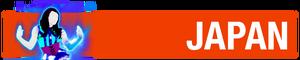 Jdjapan box logo