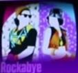 Rockabye TempSquare
