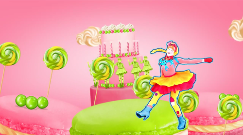 Ficheiro:BirthdayExtraction.png